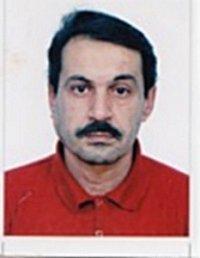Mohamed Karim Aissoune