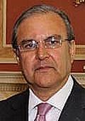 Miangul Akbar Zeb